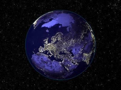 20080913165951-earthatnight-europe.jpg