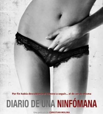 20081017214618-diariodeunaninfomana.jpg