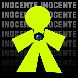 20081229152629-inocente1.jpg
