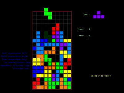 20090606005931-tetris.png