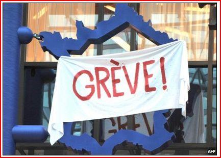 20101020124006-greve-general-en-france.jpg