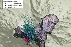 20110930222611-terremotos.jpg