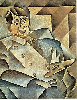 20120323122838-portrait-of-picasso.jpg