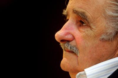 20120606231417-uruguay-jose-mujica.jpg
