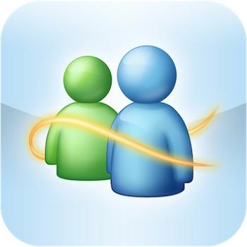 20130109145405-windows-live-messenger.jpg