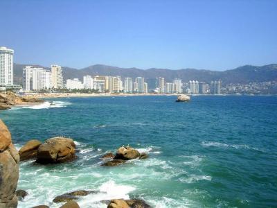 20130205122945-acapulco.jpg