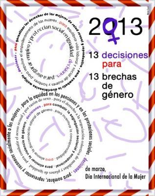 20130308150729-cartel-8-de-marzo-2013.jpg