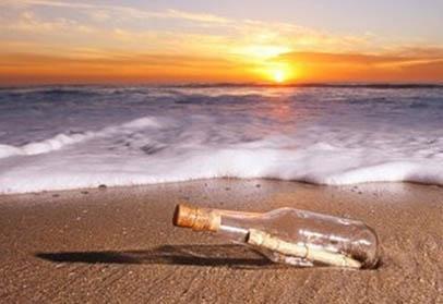 20130608191006-botella-en-el-mar.jpg
