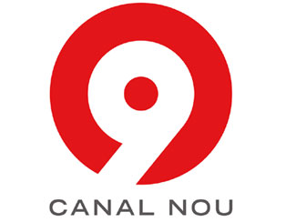 20131105195625-canal-9.jpg