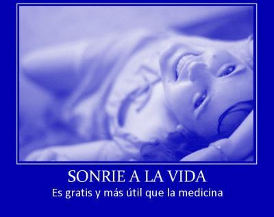 20140221151005-13059-sonrie-a-la-vida.jpg