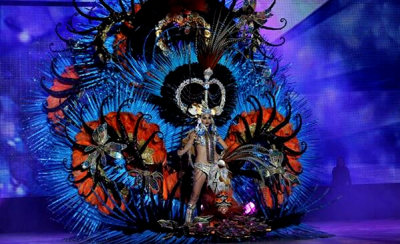 20140227221939-reina-del-carnaval-de-tenerife.png