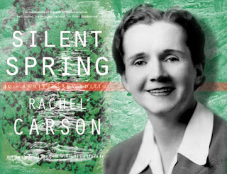 20140527121555-rachel-carson-silent-spring.jpg