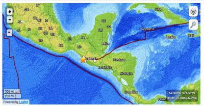 20140709091526-terremoto.png