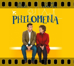 20140726142554-1philomena-poster.jpg