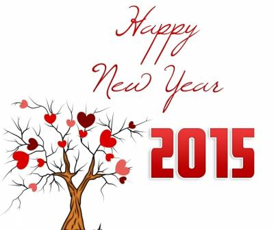 20150101215314-happy-new-year.jpg