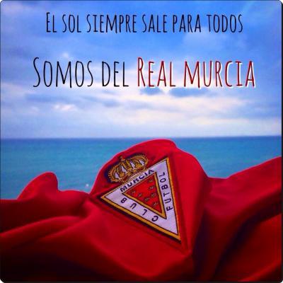 20150224141734-real-murcia.jpg