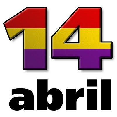 20150414183834-14-de-abril.jpg