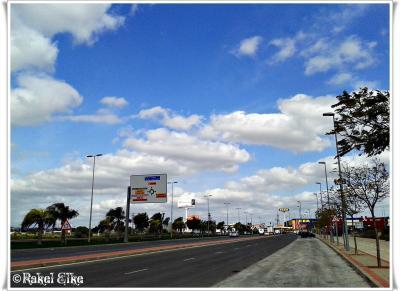 20150519085556-avenidajuandeborbon.jpg