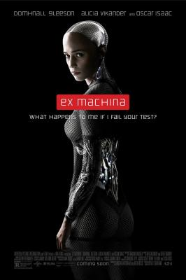 20150902105307-ex-machina.jpg