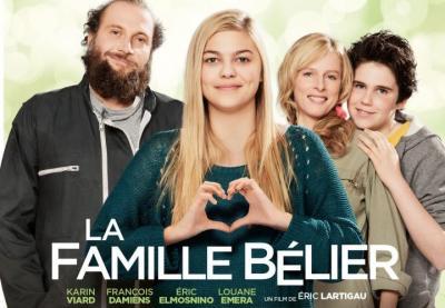 20150920132540-famille-belier.jpg