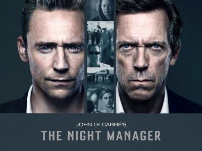 20160413155524-the-night-manager.jpg