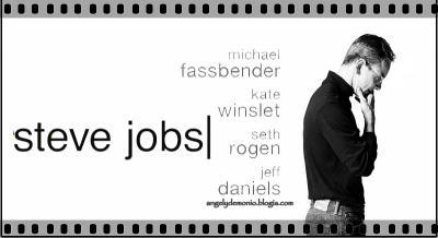 20160601125538-eve-jobs.jpg