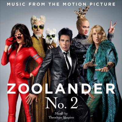20160625130046-zoolander-2-soundtrack.jpeg