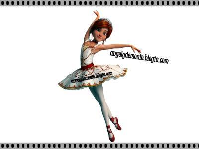 20170729154721-logballerina.jpg