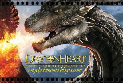20170808230029-dragonheart-4.jpg